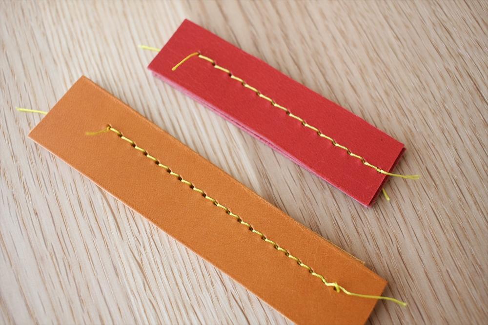 ミシンで革縫い_参考.JPG|革販売の和乃革