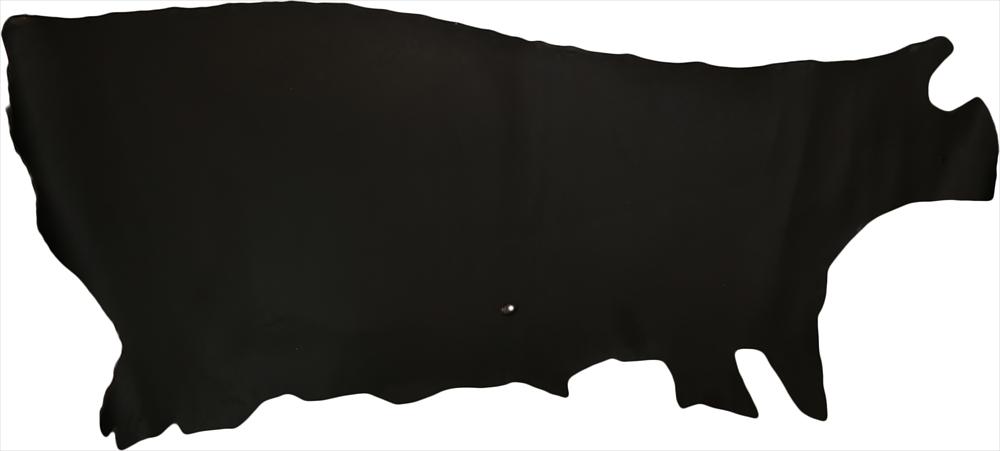 M004オイルレザー_黒_半裁_4961_R.jpg|革販売の和乃革