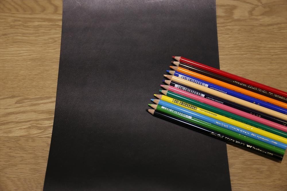 S103_本ヌメ革染_A4サイズ_詳細_黒1.JPG|革販売の和乃革