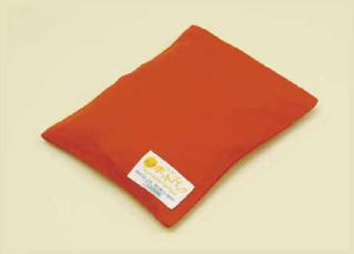 トルマリンホットパック肩・腰用(Sサイズ)