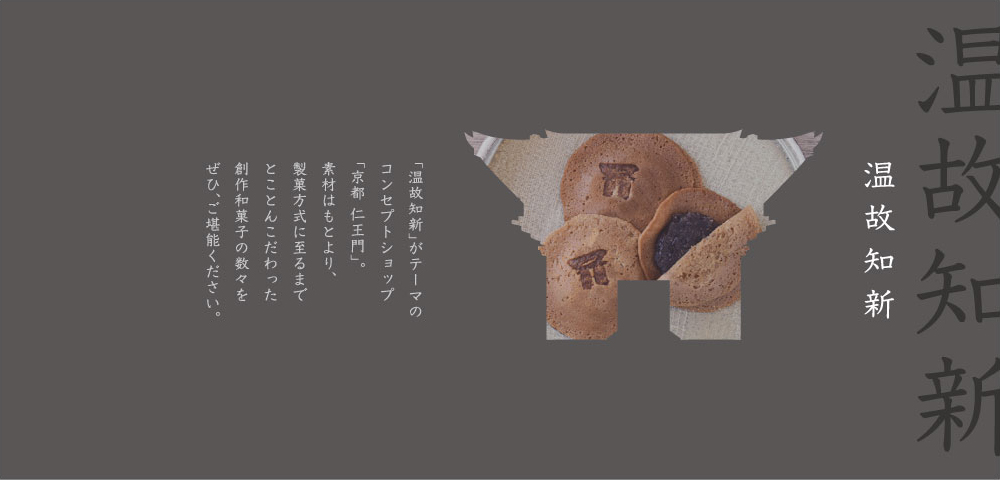 main_image04