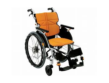 車椅子・付属品