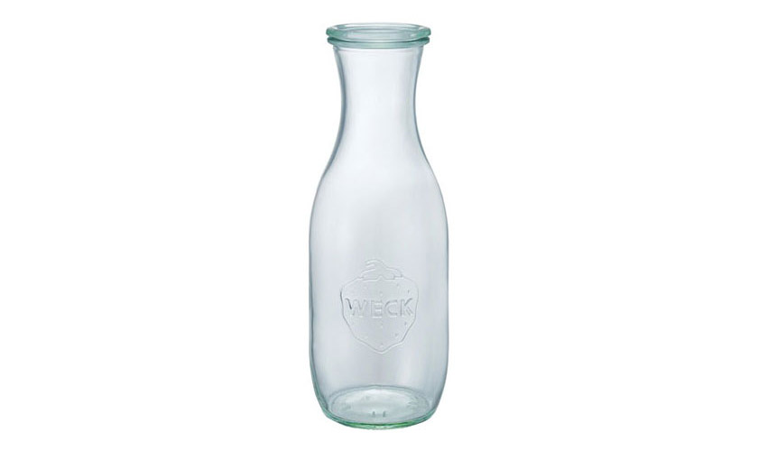 Juice Jar 1,000ml