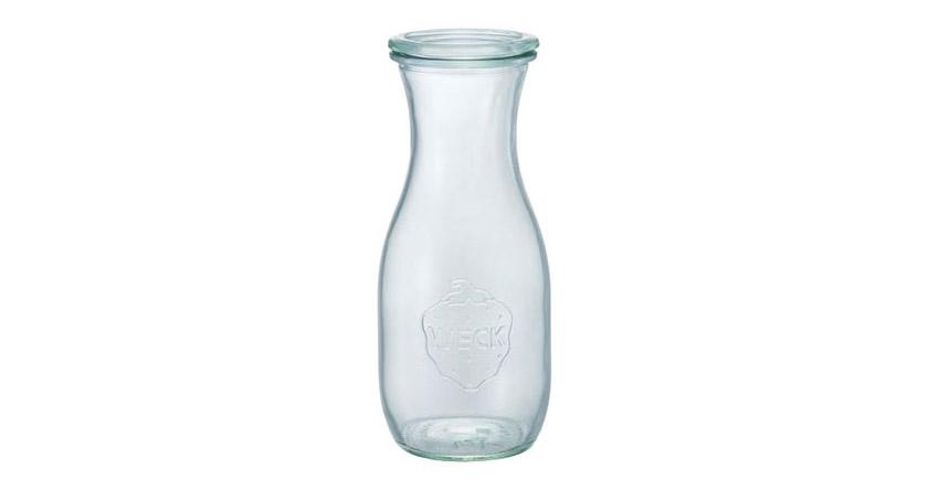 Juice Jar 500ml