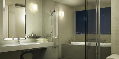 浴室灯 大光電機