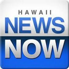 HawaiiNewsNow