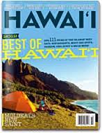 best_of_hawaii_large