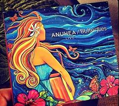 cd_anuhea_medium