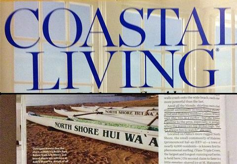 coastal_living_large