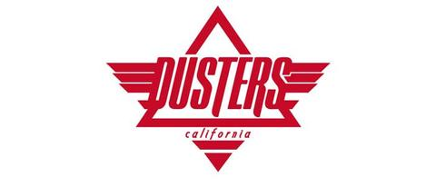 dusterscalifornia