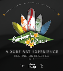 surfboards_on_parade_medium