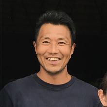 橋本 孝則