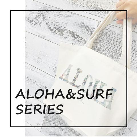 ALOHA&SURF