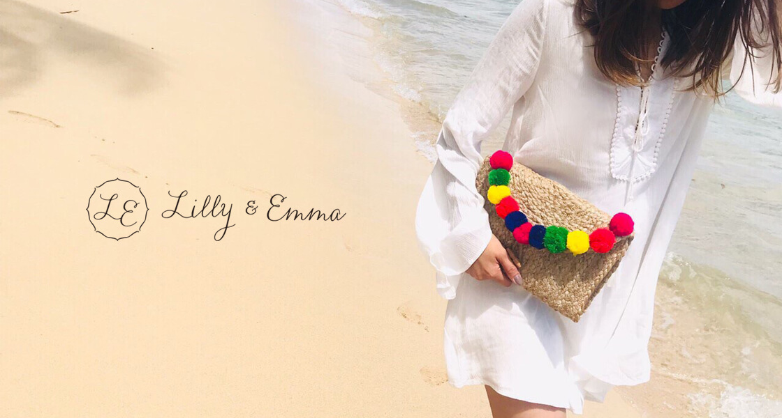 Lilly&Emma