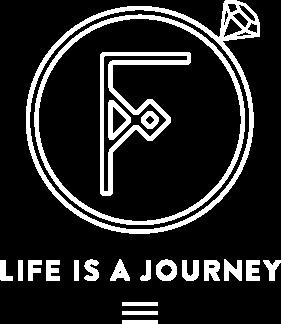 ジュエリーブランド「F(エフ)」