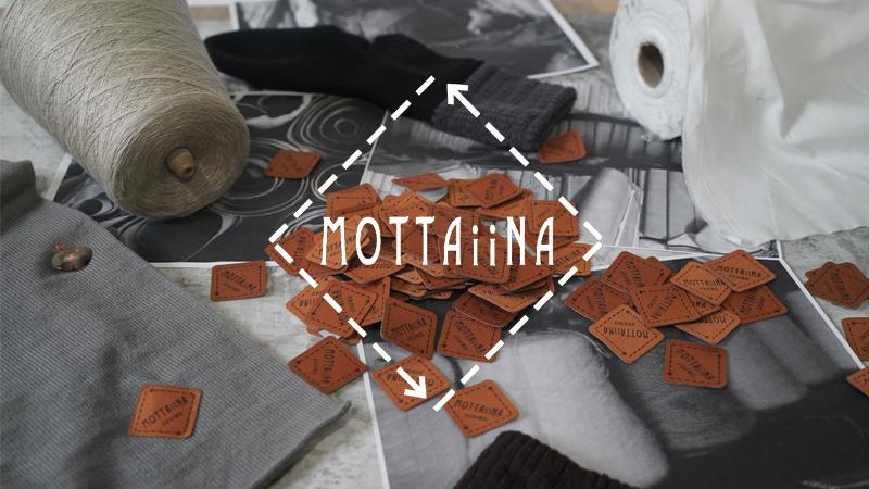 MOTTAiiNA