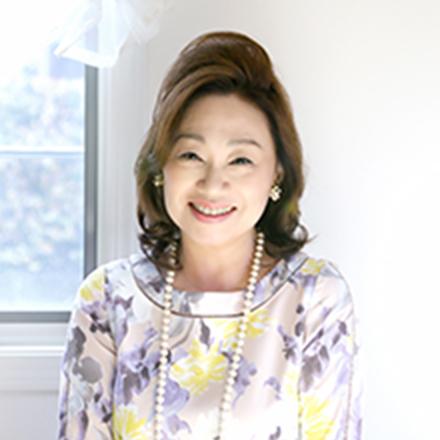 フラワーアーティスト相澤紀子