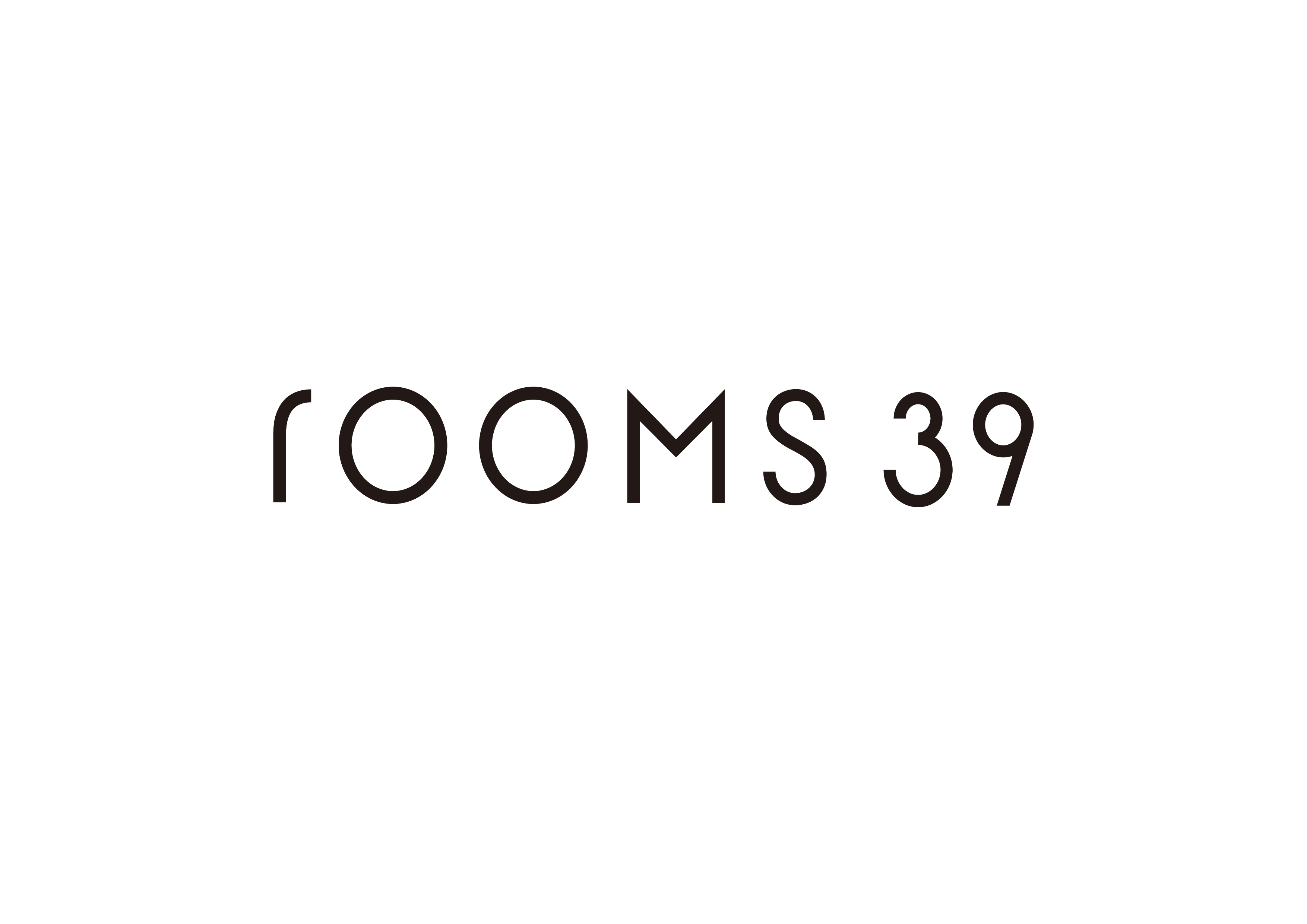 rooms39