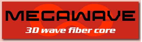 megawave