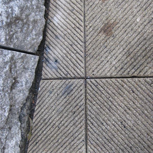Acron Ab Miyaki Refresh Amp Protectant For Stone